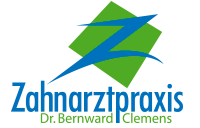 Zahnarztpraxis Dr. Clemens | Arnsberg